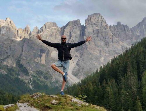 vacanza_yoga_val_di_fiemme