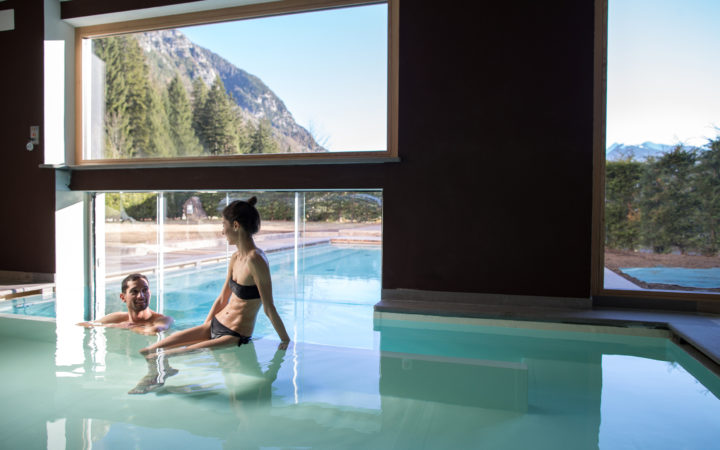 deals des tages wellness